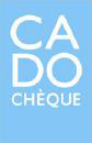 LOGo_ca_do_cheque