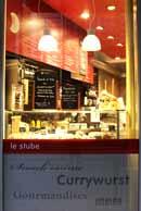 Le_Stube_Paris