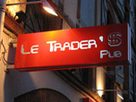 Le-Traders-Pub_photo1