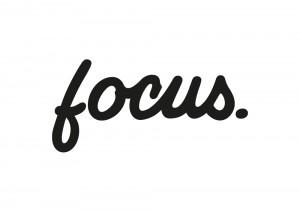 focus_type