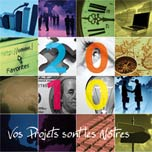 voeux-2010