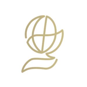 picto logo globalpos