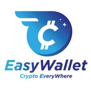 Logo EasyWallet
